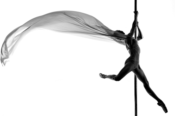 ArtOfPoleDancing5_by_JadeDavies_and_JohnSpence