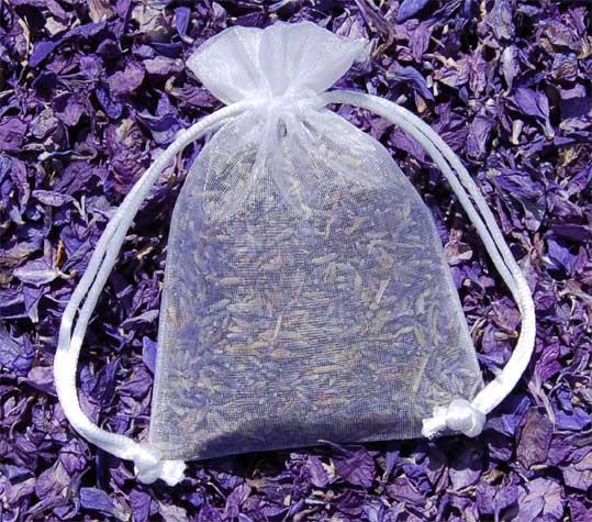 lavender_bag_big