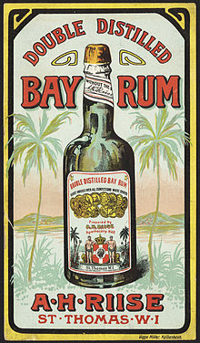 Double_distilled_bay_rum_front