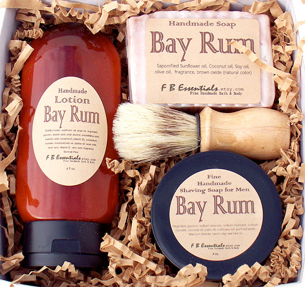 bay_rum_shaving_kit