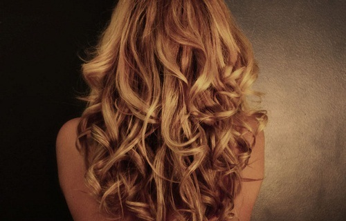 beautiful-beautiful-hair-blonde-curly-curly-hair-Favim.com-436004