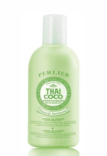 cosmetici-naturali-Perlier-163631_L