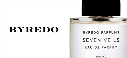 Perfume-Seven-Veils-de-Byredo