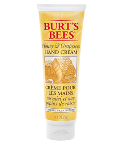 Honey_Grapeseed_Hand_Cream_xl
