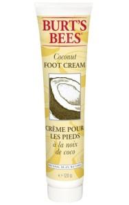 burts-bees-burts-bees-foot-creme-coconut-82397-a52b9