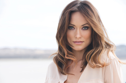62696-avon-oliviawilde-today-md