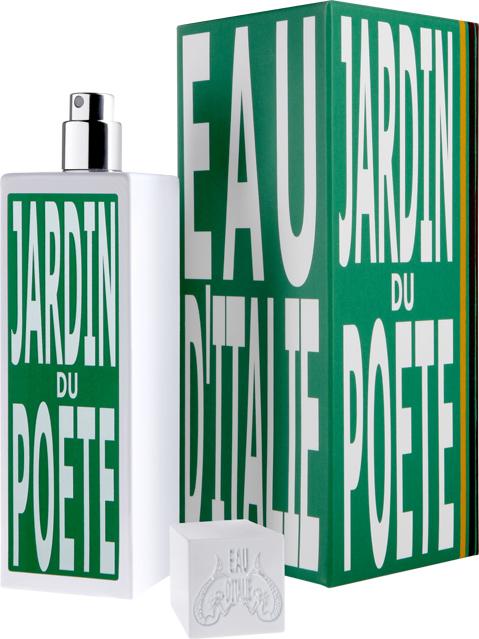 fragrance_jardin_du_poete_naturfit