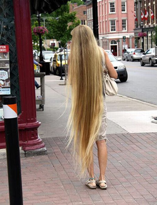 1364539395_girl-long-hair-35