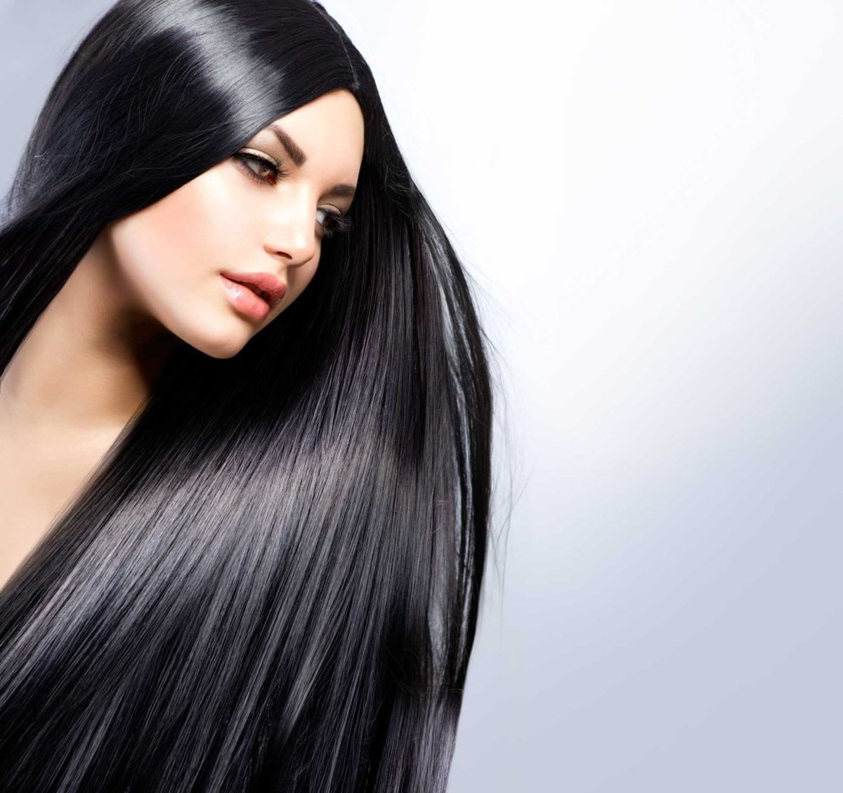 Густые-и-длинные-волосы-доступны-всем2