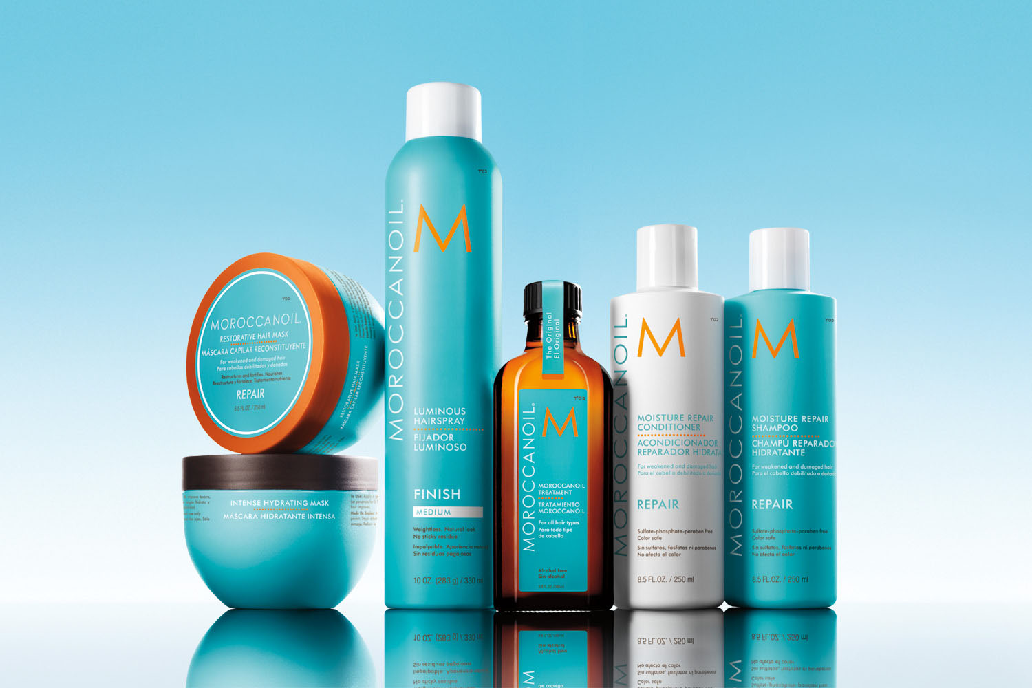 moroccan-oil-products