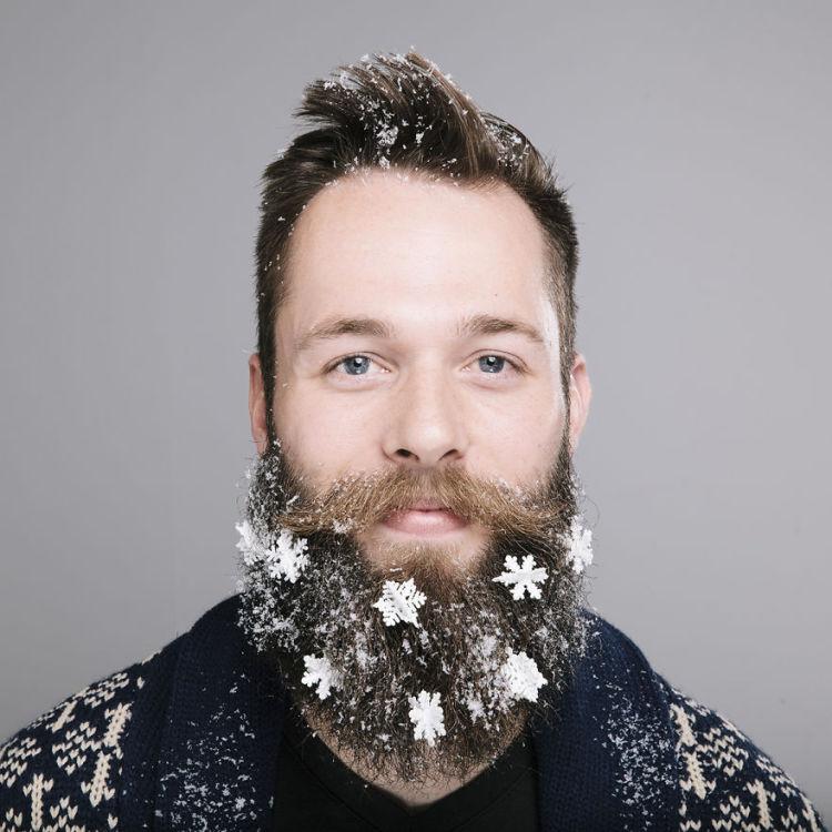 The-Twelve-Beards-of-Christmas8__880-750x750