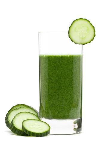 1218-green-juice