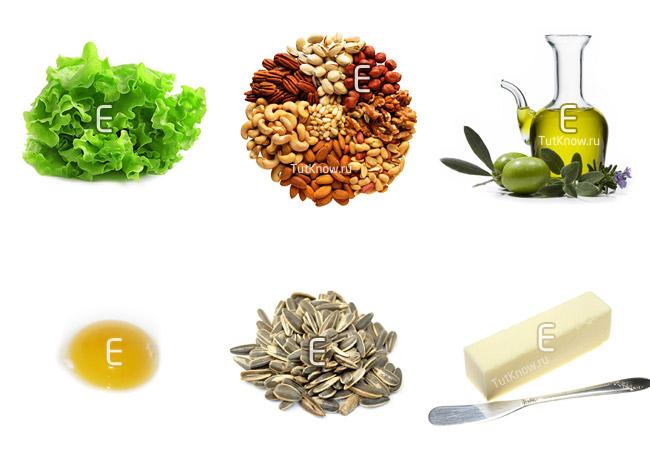 1364218583_v-kakih-produktah-soderzhitsya-vitamin-e