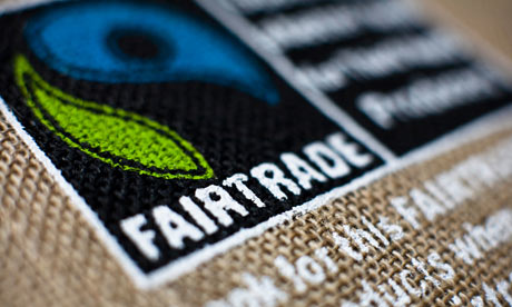 The-Fairtrade-mark