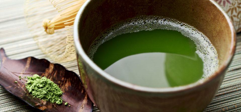 benefits-green-tea-acne