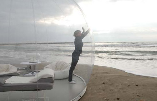 bubbletree-bubble-tent-7