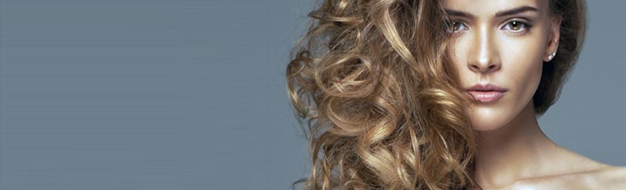Эффективные маски для волос для роста и от выпадения волос