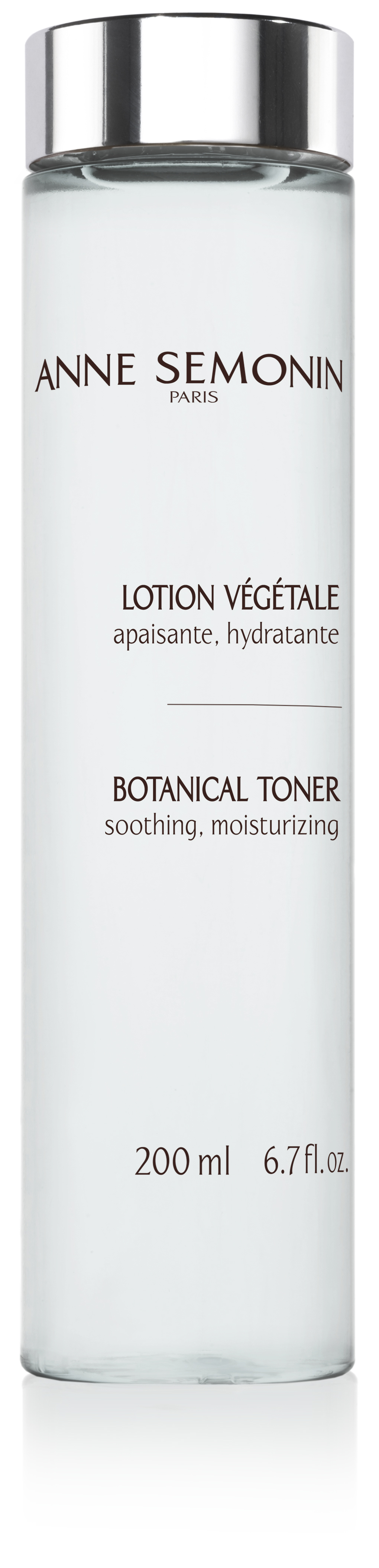 AS_Botanical_toner