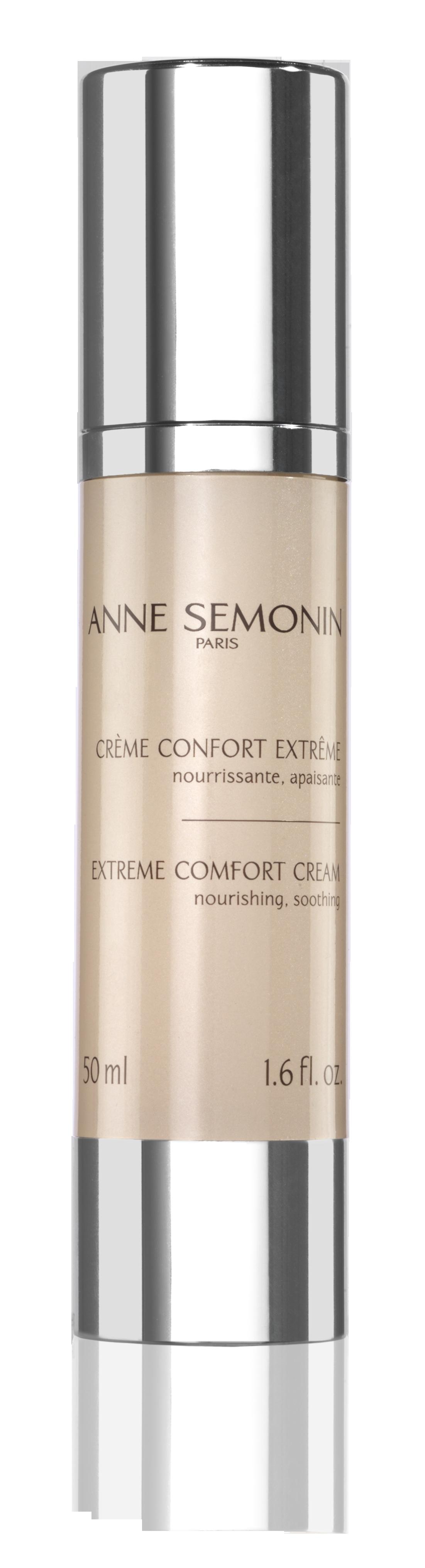 AS_Extreme_Comfort_Cream